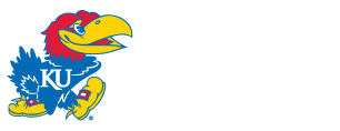 KU Alumni Association Ecommerce and Events